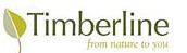 sponsor_timberline
