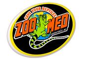 sponsor_zoo_med