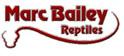 sponsors_marc_bailey
