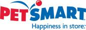 sponsors_petsmart